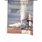 Saturday Review, December 5 1970