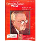 Saturday Review, February 23 1974