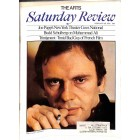 Saturday Review, February 26 1972