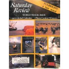 Saturday Review, January 11 1975