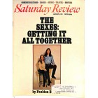 Saturday Review, January 9 1971