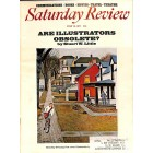 Saturday Review, July 10 1971