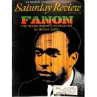 Saturday Review, July 17 1971
