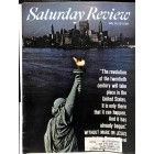 Saturday Review, July 24 1971