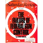 Saturday Review, July 3 1971