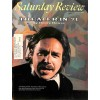 Saturday Review, June 12 1971