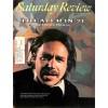 Saturday Review, June 12 1971