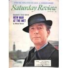 Saturday Review, June 26 1971