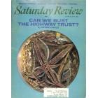 Saturday Review, June 5 1971