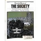 Saturday Review, May 1973