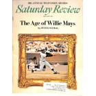 Saturday Review, May 8 1971