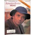Saturday Review, November 16 1974