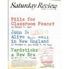 Saturday Review, November 21 1970