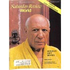 Saturday Review, November 30 1974