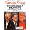Saturday Review, October 30 1971