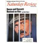 Saturday Review, October 9 1971
