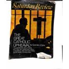 Saturday Review, September 11 1971