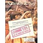 Saturday Review, September 18 1971