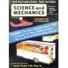 Science and Mechanics, April 1960