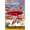 Science and Mechanics, February 1948