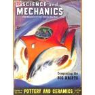 Science and Mechanics, February 1949