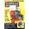 Science and Mechanics, February 1962