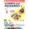 Science and Mechanics, June 1956