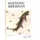 Scientific American, August 1957