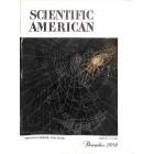 Scientific American, December 1954