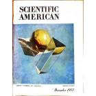Scientific American, December 1955