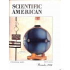 Scientific American, December 1956
