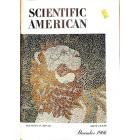 Scientific American, December 1966