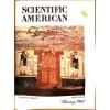 Scientific American, February 1962