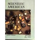Scientific American, June 1950