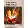 Scientific American, June 1951