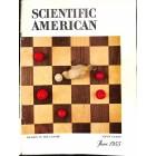 Scientific American, June 1955