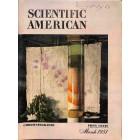 Scientific American, March 1951