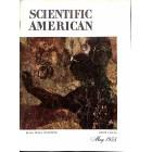 Scientific American, May 1955