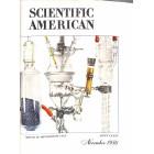 Scientific American, November 1956