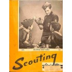 Scouting, April 1952