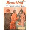 Scouting, December 1953