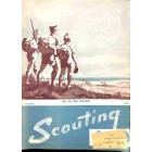 Scouting, January 1953