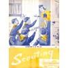 Scouting, June 1953