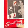 Scouting, October 1952