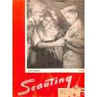 Scouting, September 1949