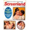 Screenland, March 1963