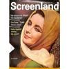 Screenland, May 1963