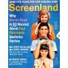 Screenland, October 1965