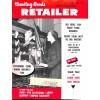 Cover Print of Shooting Goods Retailer, April 1959