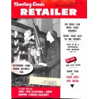 Shooting Goods Retailer, April 1959
